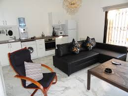 Rent Center Living Room Furniture by Center Of Amman Modern Apt For Rent Homeaway Amman