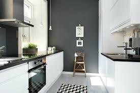 couleur de peinture cuisine unique quelle couleur de peinture pour une cuisine images maison