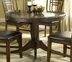 granite dining room table fossil stone dining table bases stone dining room table bases faux