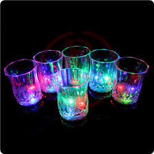 glow in the cups wholesale glow party cups online buy best glow party cups from