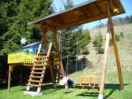 Tierpark Bad Liebenstein Manuelas Urlaubsparadies Thueringer Wald De