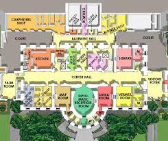 white house residence floor plan white house residence ground floor awesome white house floors 1