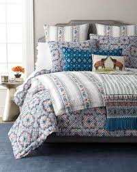 luxury quilts coverlets at neiman