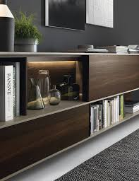 Best  Wall Units Ideas On Pinterest Tv Wall Units Media Wall - Design wall units