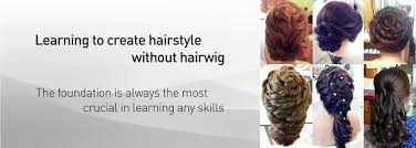 hair styling classes beautiful hair styling course singapore 25 kheop