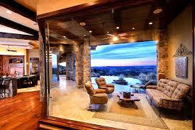custom home interior interiors zbranek and holt custom homes