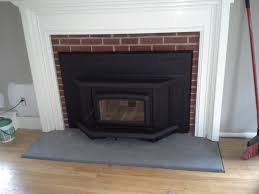woodburning stoves woodburning inserts wood burning stove