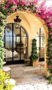 italian style homes prissy design italianate house plans at dream