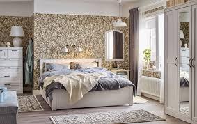 image des chambre chambre à coucher ikea