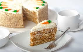 gourmet cakes dino s 24 karrot cake coffee co home of the 24karrot carrot