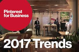 4 marketing trends to watch in 2017 pinterest for business
