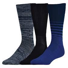 Under Armour Football Socks Men U0027s Under Armour Socks Crew Socks Foot Locker Mobile