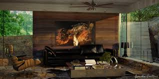 living room fetching living room design set with wood wall