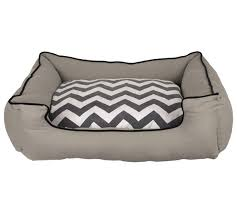 buy snooze comfort dog sofa bed large at argos co uk your