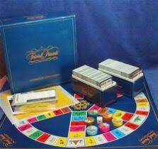 80s trivial pursuit trivial pursuit i the 80s trivial pursuit