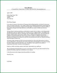13 customer service resume cover letter applicationsformat info