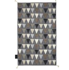 Scandanavian Flags Mini Flag Nordic Carpet Asplund Onlineshop