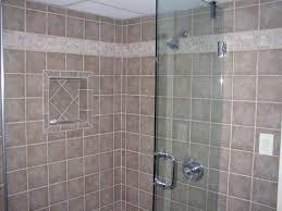 bathroom tile remodeling ideas 45 best shower tile images on bathroom ideas shower