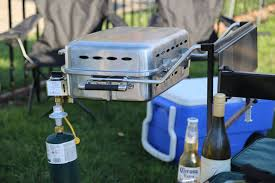 bumper grill arm assembly u2013 outdoors unlimited inc