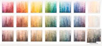 amazing 25 paint samples design inspiration of paint color