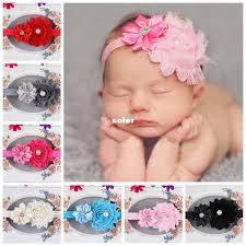 baby bow boutique baby flower headbands hair bow boutique headbands hairband