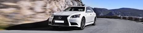 lexus dealer in ct used car dealer in danbury bridgeport norwalk ct feliz used
