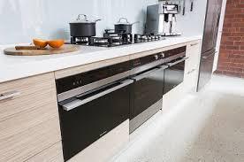 design a new kitchen kitchen designs and renovations kinsman kitchens