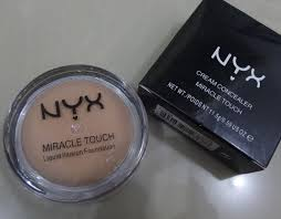 Bedak Nyx foundation nyx stay matte liquid foundation