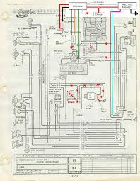 wiring diagram for car headlights wiring diagram for car