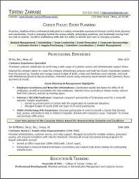 cover letter examples career transition professional resumes