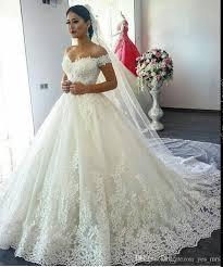 best 25 bridal dresses online ideas on pinterest bridal dress