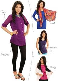 girls clothing stores u2013 trendy womens clothing websites
