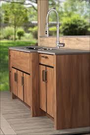 Kitchen Aid Cabinets by Kitchen Outdoor Kitchen Units Overhead Kitchen Cabinets White