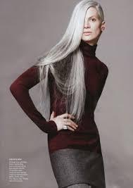 gray female pubic hair pics gray hair 101 truth in aging
