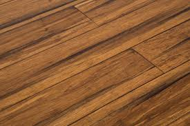 Bamboo Floor Cleaning Products Free Samples Yanchi 14mm Wide Plank T U0026g Solid Strand Woven Bamboo