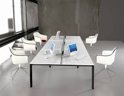 Home Office Furniture Online Nz Furniture Contemporary Dark Home Office With White Office