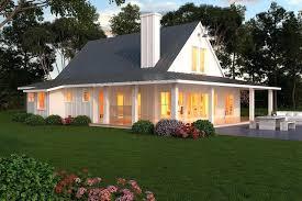 farm style house plans farm style house plans yellowmediainc info