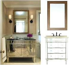 home depot bathroom mirrors vanity mirror with cabinet home depot bathroom mirror cabinet medium