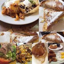 cuisine afro am icaine momos cafe home vallejo california menu prices restaurant