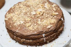 ferrero rocher cake recipe mom u0027s dish