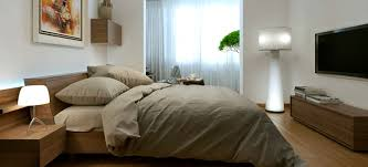 remodeling ideas for bedrooms bedroom ideas bedroom remodeling inspiration decorating pictures