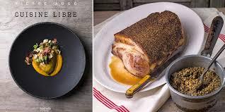 cuisine lentille carré de cochon tirabixu et lentille de augé recettes