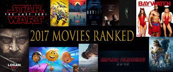 top 10 movies of 2017 u2013 the animas quill