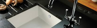 kitchen taps and sinks one tap hole kitchen taps sinks taps com