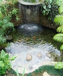 Easy Backyard Landscaping Ideas 15 Brick U0026 Rock Waterfall Designs To Make Your Neighbourhood Envy