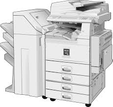 Canon Imagerunner 3300 Driver Free Download