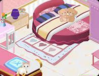 My Room Decoration Games - room decoration games for girls games