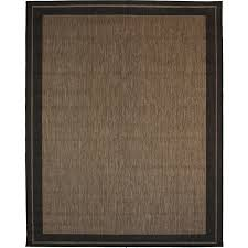 Handmade Jute Rugs Shop Rugs At Lowes Com