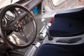 porsche 904 engine 1964 porsche 904 carrera gts