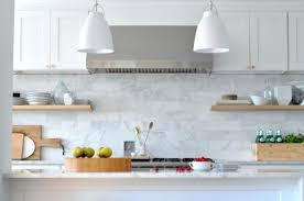 mid century modern kitchen ideas mid century modern white kitchen z raporu me